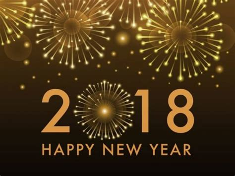New Year Picture by Bethesda Area New Year S Events 2018 Guide Bethesda Md