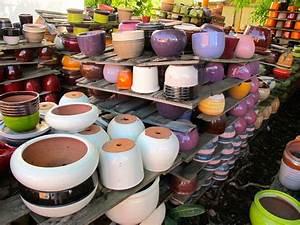 Poterie D Albi : espantez vous aux poteries d albi ~ Melissatoandfro.com Idées de Décoration