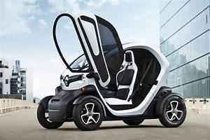 Elektroauto Für 4 Jährige : renault twizy 45 spielzeug f r 14 j hrige magazin von ~ Lizthompson.info Haus und Dekorationen