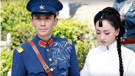 朱一龙喜欢杨蓉吗,俩人因戏生情终于公开恋情?_99女性网