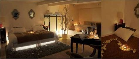 chambre romantique lyon le guide de votre weekend et sortie en amoureux