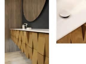 meubles lave mains robinetteries meuble sdb meuble de With meuble de salle de bain en chene massif