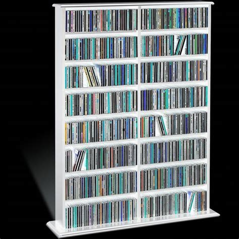 Dvd Bookcase by Best 25 Dvd Bookcase Ideas On Shelf