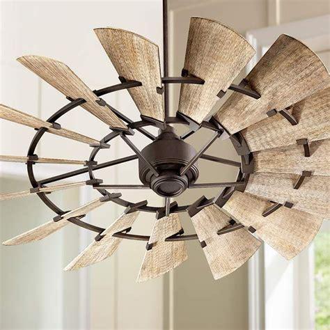 windmill ceiling fan ideas  pinterest shop