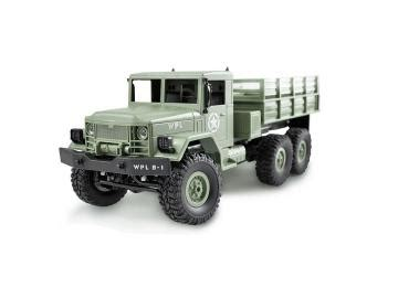 wpl    reo  rtr  wd rc militaer lkw