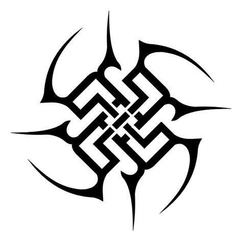 latest tribal tattoo designs