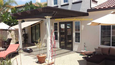 vinyl patio covers orange county lovely vinyl patio covers orange county outdoor furniture