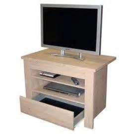 Meuble Tele Haut : meuble tele haut pas cher meuble tv pour grand ecran plat maison boncolac ~ Teatrodelosmanantiales.com Idées de Décoration