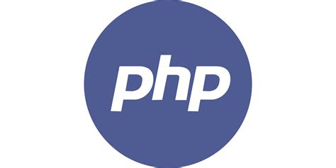 Php Server Integration