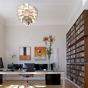 Louis Poulsen Artichoke : las 20 l mparas de dise o que debes conocer moove magazine ~ Eleganceandgraceweddings.com Haus und Dekorationen