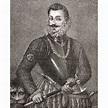 John Of Austria 1547 To 1578 Aka Don John Of Austria Or ...