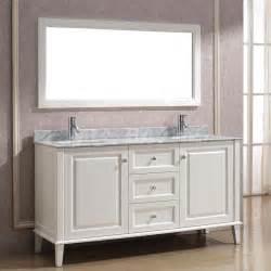Double Sink Vanity Top Ikea by Bathroom Vanities Amp Storage Ikea Cab Hemnes Mirror