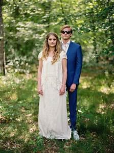 Robe Mariée 2016 : robe de mari e st phanie wolff paris la collection 2016 ~ Farleysfitness.com Idées de Décoration