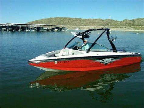 Centurion Boats Rancho Cordova Ca by 2007 Centurion Avalanche Boats For Sale