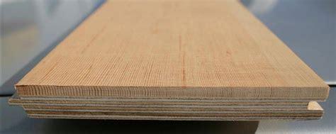 bc coastal engineered douglas fir flooring manufacturer