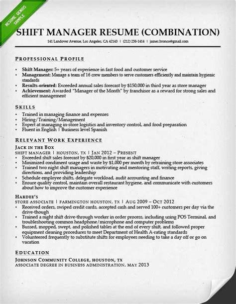 hybrid resume penn working papers