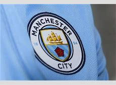 Manchester City FC Manchester Evening News