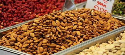 almond milk juicer almonds