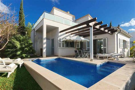 Häuser Kaufen Norden by Ferienhaus Mallorca Norden Meerblick In Bonaire Luxus