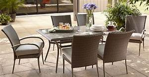 home depot outdoor furniture With home depot online outdoor furniture