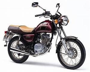 Moto Suzuki 125 : suzuki 125 tu x super classic 1999 fiche moto motoplanete ~ Maxctalentgroup.com Avis de Voitures