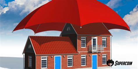 Assicurazione Mutuo Casa by Assicurazione Mutuo Come Funziona Quando Conviene Cosa