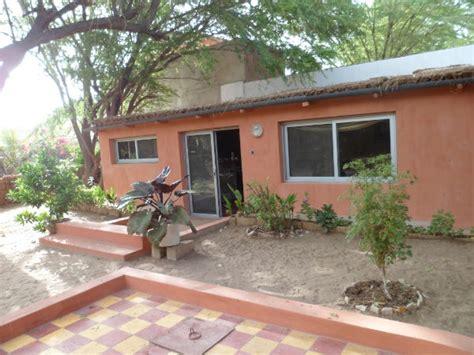 maison a louer 3 chambres avec jardin a louer maison meublée 2 chambres avec jardin bango