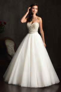 best wedding dress 7 wedding dresses 2014 uk beep