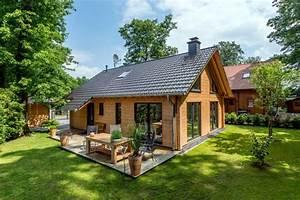 Kleines Holzhaus Bauen : holzhaus preise fullwood ~ Sanjose-hotels-ca.com Haus und Dekorationen