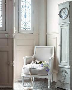 Penderie Maison Du Monde : la magia del bianco shabby chic con maison du monde ~ Teatrodelosmanantiales.com Idées de Décoration
