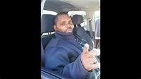 Comedian AJ Johnson.. Comedy Explosion#1 - YouTube