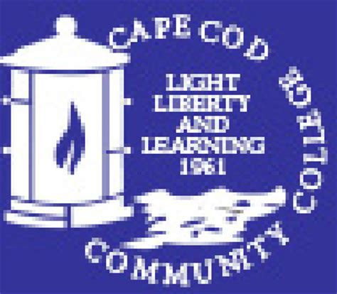 Compare Top Schools  Cape Cod Community College Advice