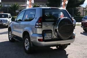 Toyota Land Cruiser Prix Occasion : occasion toyota land cruiser carburant diesel annonce toyota land cruiser en corse n 1646 ~ Medecine-chirurgie-esthetiques.com Avis de Voitures