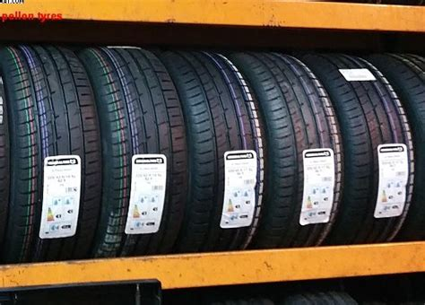 25+ Beste Ideeën Over Cheap Car Tyres Op Pinterest