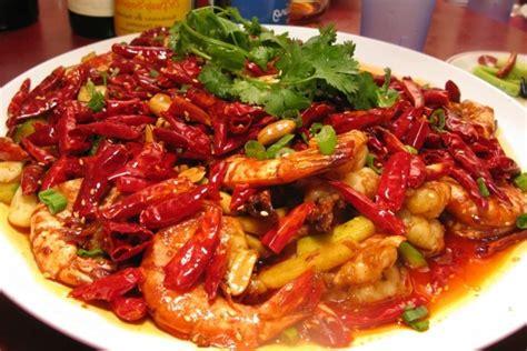 recette cuisine asiatique cuisine asiatique chinois chaios com
