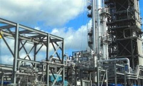 Japan Pushing Fuel-efficient, Coal-fired Power Plants