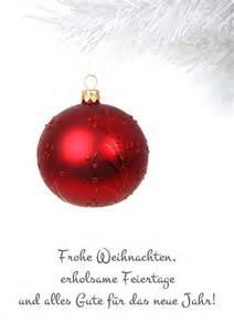 sprüche für weihnachtskarten kostenlose weihnachtskarten kollektion zum ausdrucken