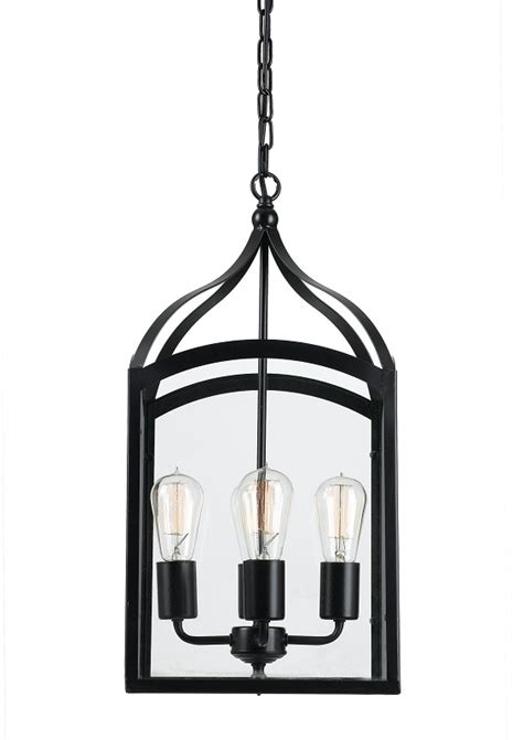 ibiza 4 light modern pendant from telbix australia