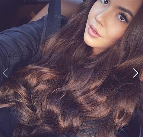 Medium Brown Hair by 4 Medium Brown Hair Extensions And Wigs Cheap Human