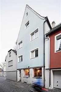 Haus Kaufen Hersbruck : haus kaufen wohnung kaufen immobilienmakler n rnberg immobilien n rnberg haus verkaufen home ~ Eleganceandgraceweddings.com Haus und Dekorationen
