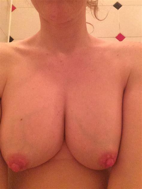 Rebecca Ferdinando Fappening Nude 19 Leaked Pics And