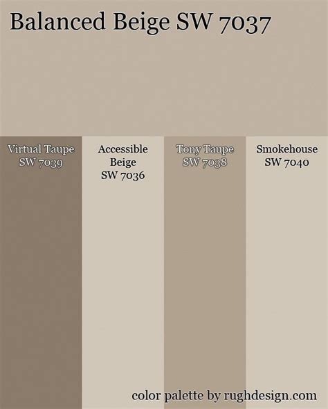 Beige Wandfarbe Farbpalette by Pin By Dariusfdecor On Interior Decorating Tips In 2019