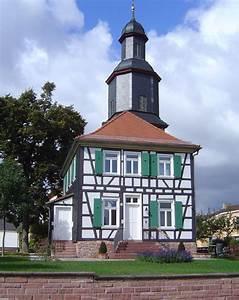 Zur Badewanne Dudenhofen : holzbau karl vetter ~ Orissabook.com Haus und Dekorationen