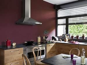 Cuisine Couleur Aubergine : cuisinez l aubergine inspirations et tendances ~ Premium-room.com Idées de Décoration