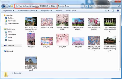 klick huawei p lite  bilder auf pc uebertragen