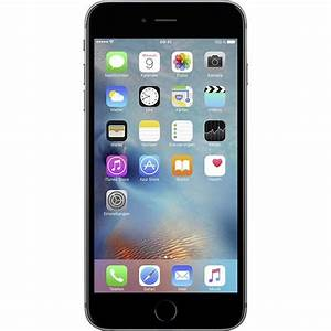 brukt iphone 6s 64gb