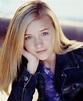 Una foto promo di Amanda Michalka per la serie tv The ...