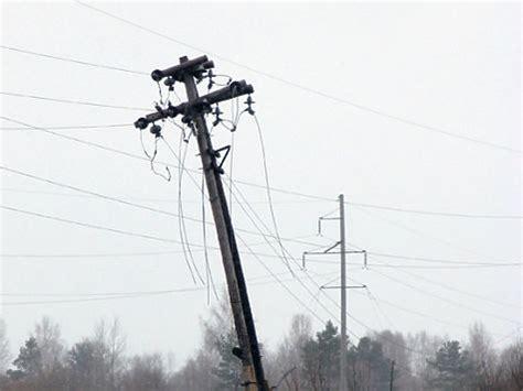 Приказ 267 Порядок расчета и обоснования нормативов технологических потерь электроэнергии при ее передаче по электрическим сетям