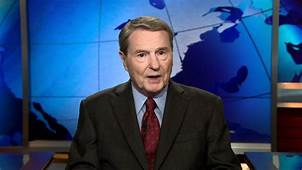 Remembering Jim Lehrer