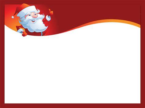 holiday design backgrounds